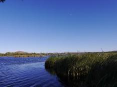 See in Kununurra
