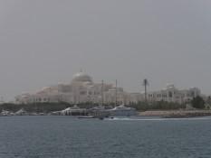 neuer royaler Palast