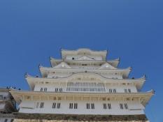 Hauptturm