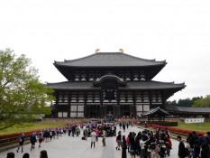 Tondai-ji