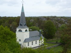 Koster-Church - Koster-Kirche
