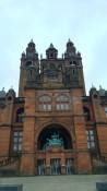Art Museum Glasgow