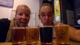Beer Tasting ;)