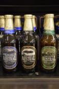 Brauerei Austral