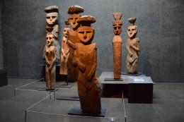 Präkolumbische Museum