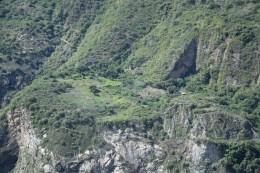 Campamento Chiquisca