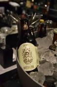 Mi cerveza ;-)