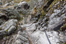 Kletter-Teil