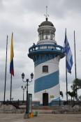 Leuchtturm - Faro