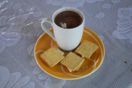 Lecker Kakao