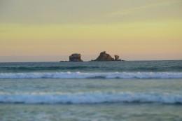 Islas Los Aharcados