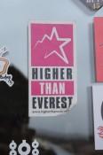 Höher als der Everest ;-)
