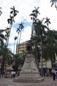 Plaza Caycedo