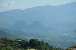 Die Landschaft