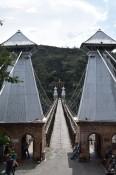 Puente Occidental