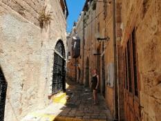 Old Jaffa :)