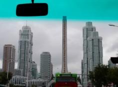 Stadtimpressionen