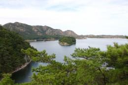 Samilpo-Lagune
