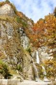 Ulrim Wasserfall