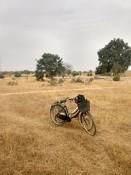 Irgendwo zwischen Ghana und Burkina Faso