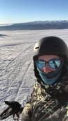 Ski fahren im Juni ?