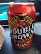 Bierchen,leider zu klein mit 330ml...