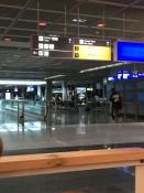 PudongAirport