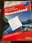 NZ Autoatlas