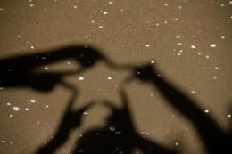 Schattenstern