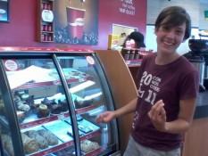 Bella Muffin