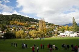 Rugbystadion
