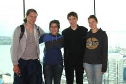 Fabian, Chris, Twain Und Viola
