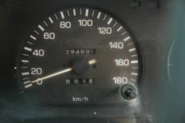 294.695 km