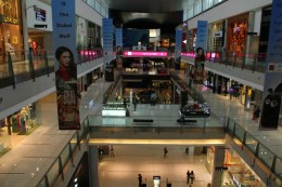 Mall, Mall, Mall