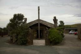 Das Marae
