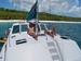 Tainten an Bord