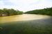 Jardin River