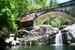 Chrystal Creek
