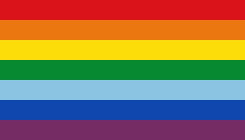 Flagge Cuscos - echt!