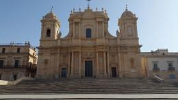 Duomo Santi Nicola e Corrado