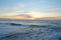 Raue Westküste - Greymouth