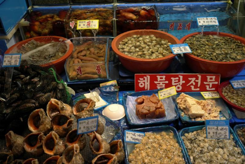auch für mich als kaum-Fisch-esser appetitlich!