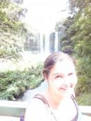 höchster Wasserfall Neuseelands