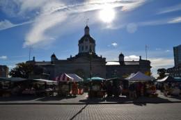 Farmers Markt