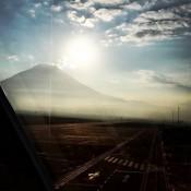 Chau, Arequipa. Bis bald!