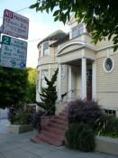 Mrs. Doubtfires Haus