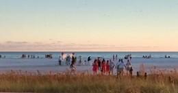 Hochzeit am Strand2