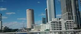 Tampa1