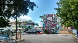 Fort Myers Beach1