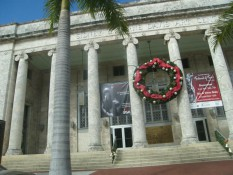 Fort Myers Kunsthalle